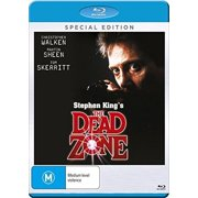 Dead Zone: Special Edition by