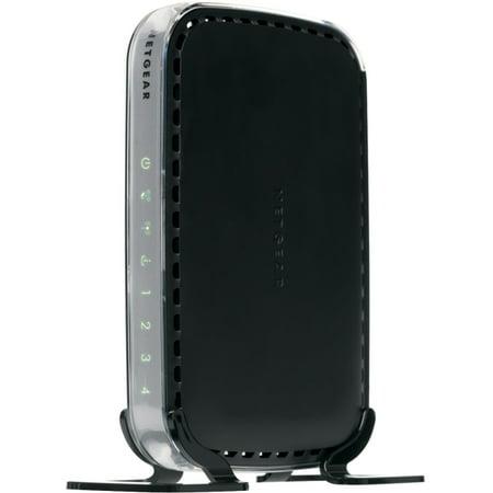 Netgear N150 Rangemax Wifi Router  Wnr1000