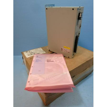 NEW Allen Bradley 1398-DDM-030X Series A Ultra Series Servo Drive 9101-1630 1.32