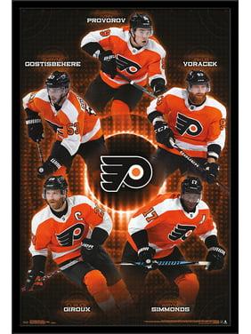 Philadelphia Flyers® -Team