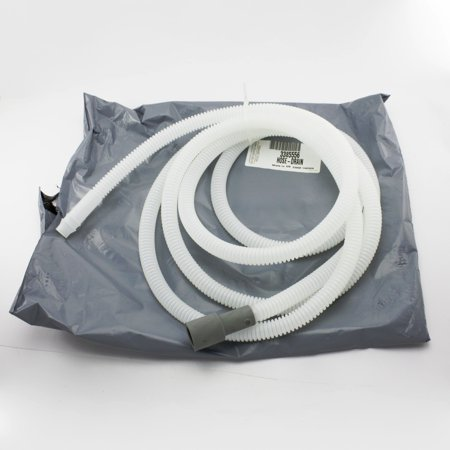 3385556 For Whirlpool Dishwasher Drain Hose Extension