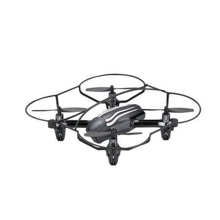 Propel Maximum X03 Stunt Drone