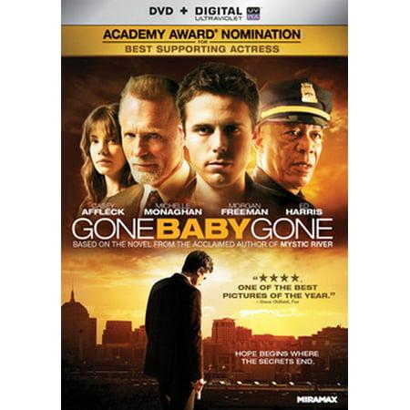 Trucks Gone Wild Dvd (Gone Baby Gone (DVD))