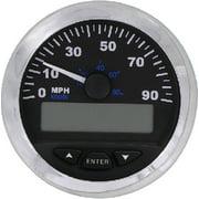SeaStar Solutions Matrix NEMA 2000 Tachometer