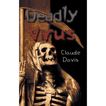 ISBN 9781450000062