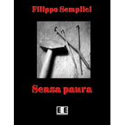 Senza Paura - eBook
