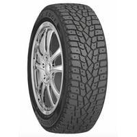 Sumitomo Ice Edge 235/60R18 107 T Tire
