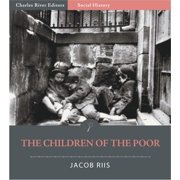 The Children of the Poor - eBook