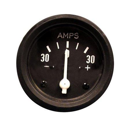 A0NN10670A Ammeter Gauge for Ford Tractor 2N 600 700 800 8N 900 9N NAA