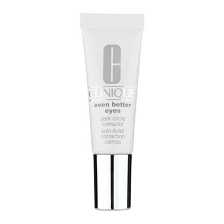 Clinique Even Better Eyes Dark Circle Corrector for Unisex, All Skin Types, 0.34