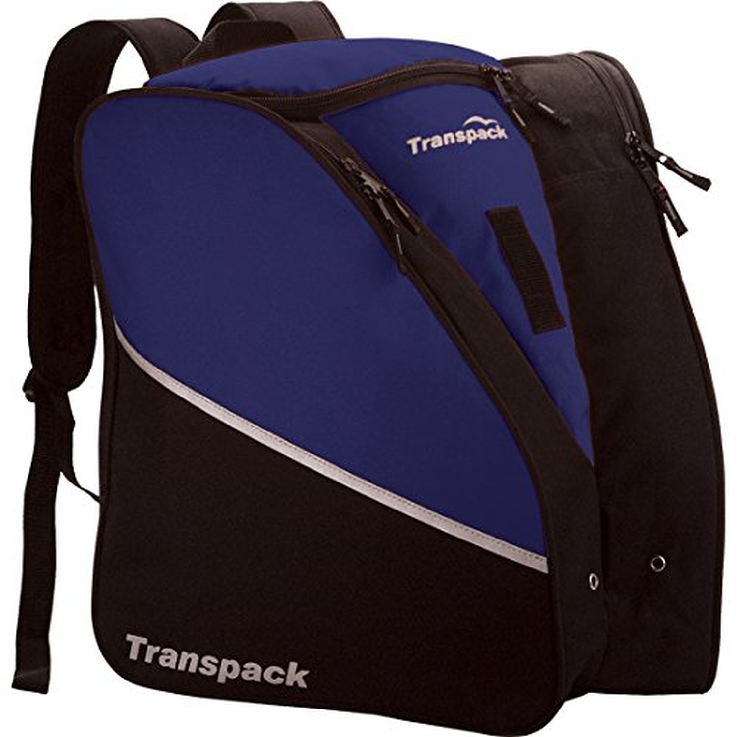 Transpack 3321 Edge Boot Bag by Transpack