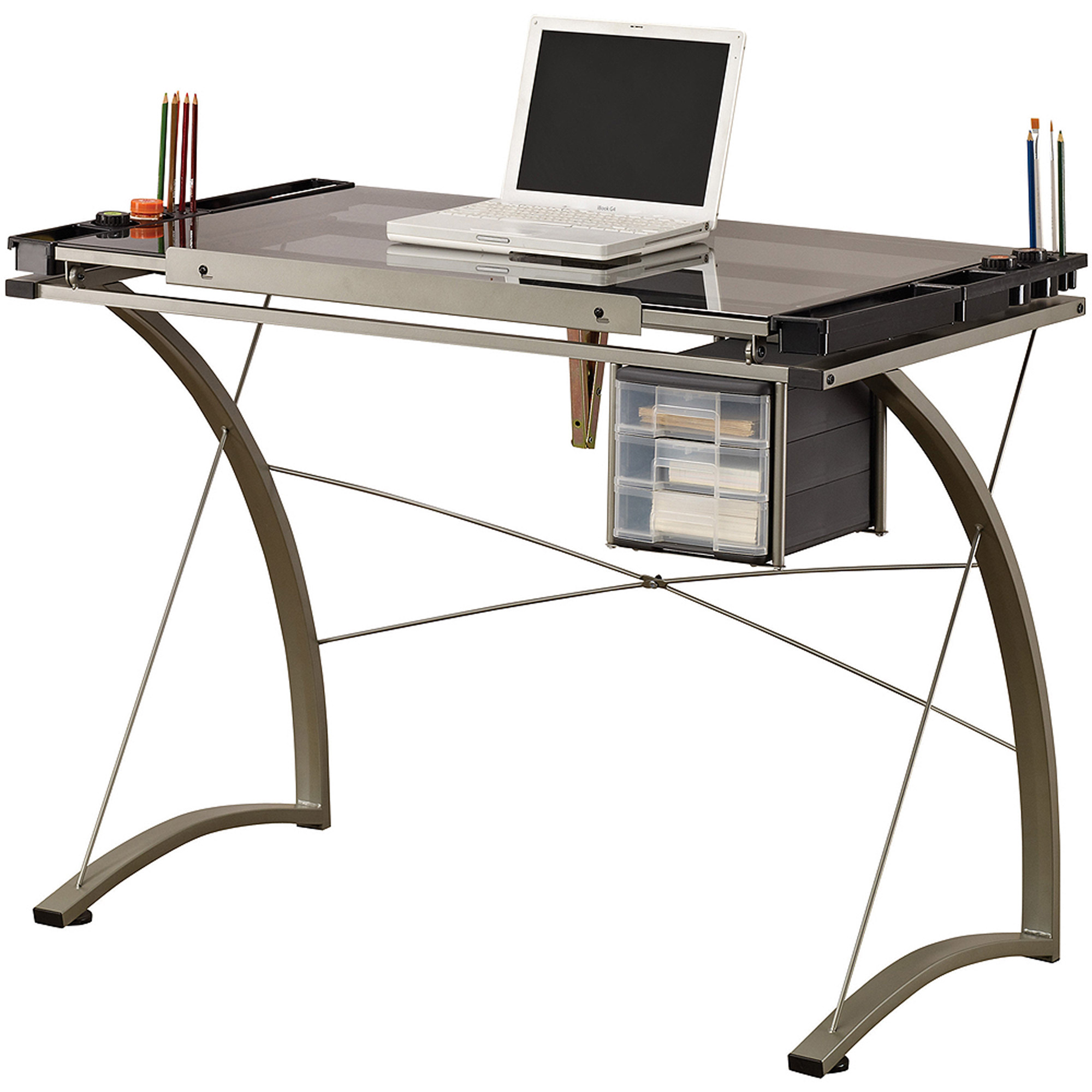 for us contact products a drafting systems free photo screen touch quote table am feb digital