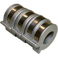 Farmex 39103000 Cylinder Stroke Control, Aluminum