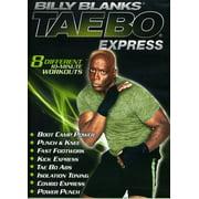 Tae Bo Express
