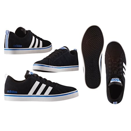 Adidas Tennis Shoe - Adidas B74498 Pace Plus Sneakers