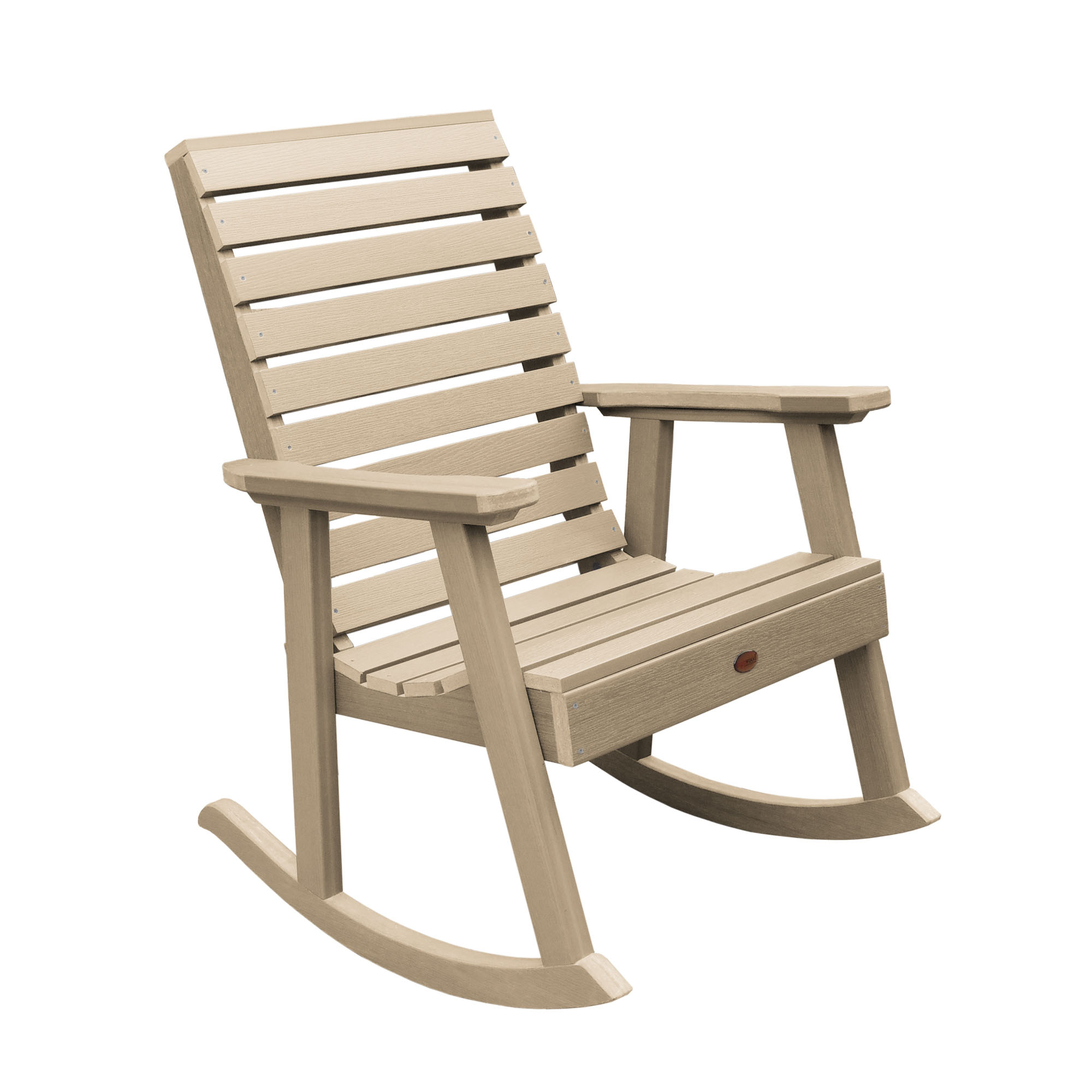 highwood® Weatherly Rocking Chair