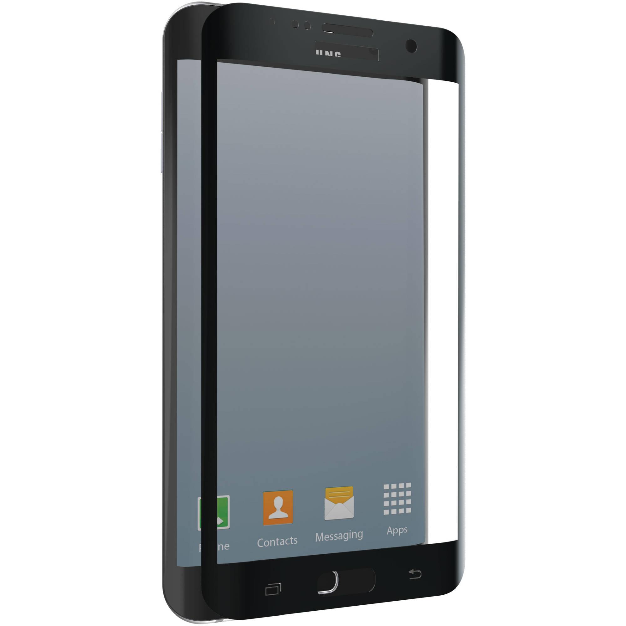 Top 10 Best iPhone 6 Screen Protectors