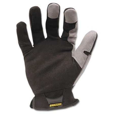 Ironclad Perf. Wear WorkForce All-purpose Gloves - image 1 de 1