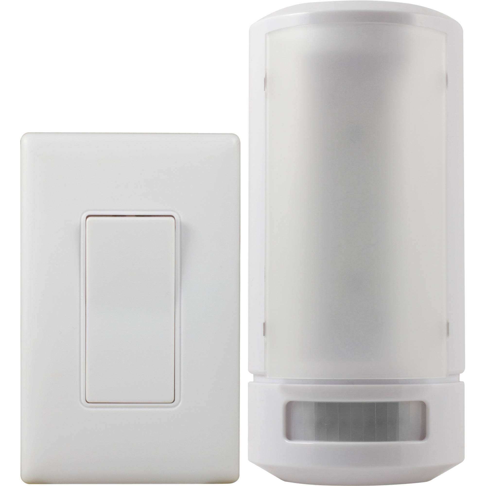 GE LED Wall Sconce Accent Light