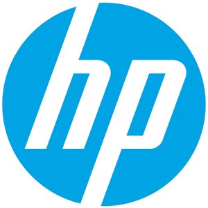 Hp Imsourcing Ims Spare Storage Controller Battery   500 Mah   Proprietary Battery Size   Nickel Metal Hydride  Nimh    3 6 V Dc Disc Prod Rplcmnt Prt See Notes