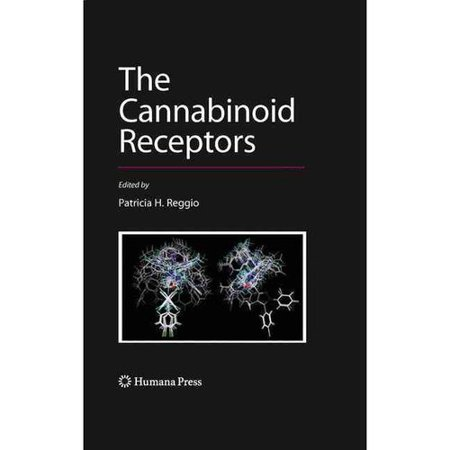 The Cannabinoid Receptors