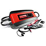 Best Battery Maintainers - Schumacher SP1297 3A 6V 12V DOE Automatic Battery Review