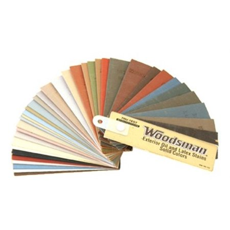 true value wf woodsman exterior wood stain fan