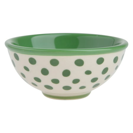 The Pioneer Woman Retro Dip Bowl