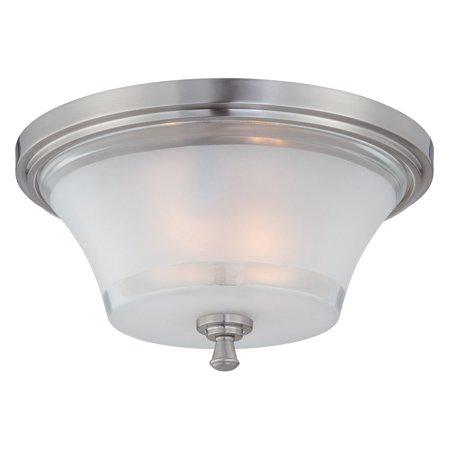 Lite Source Niccolo LS-5731 Flush