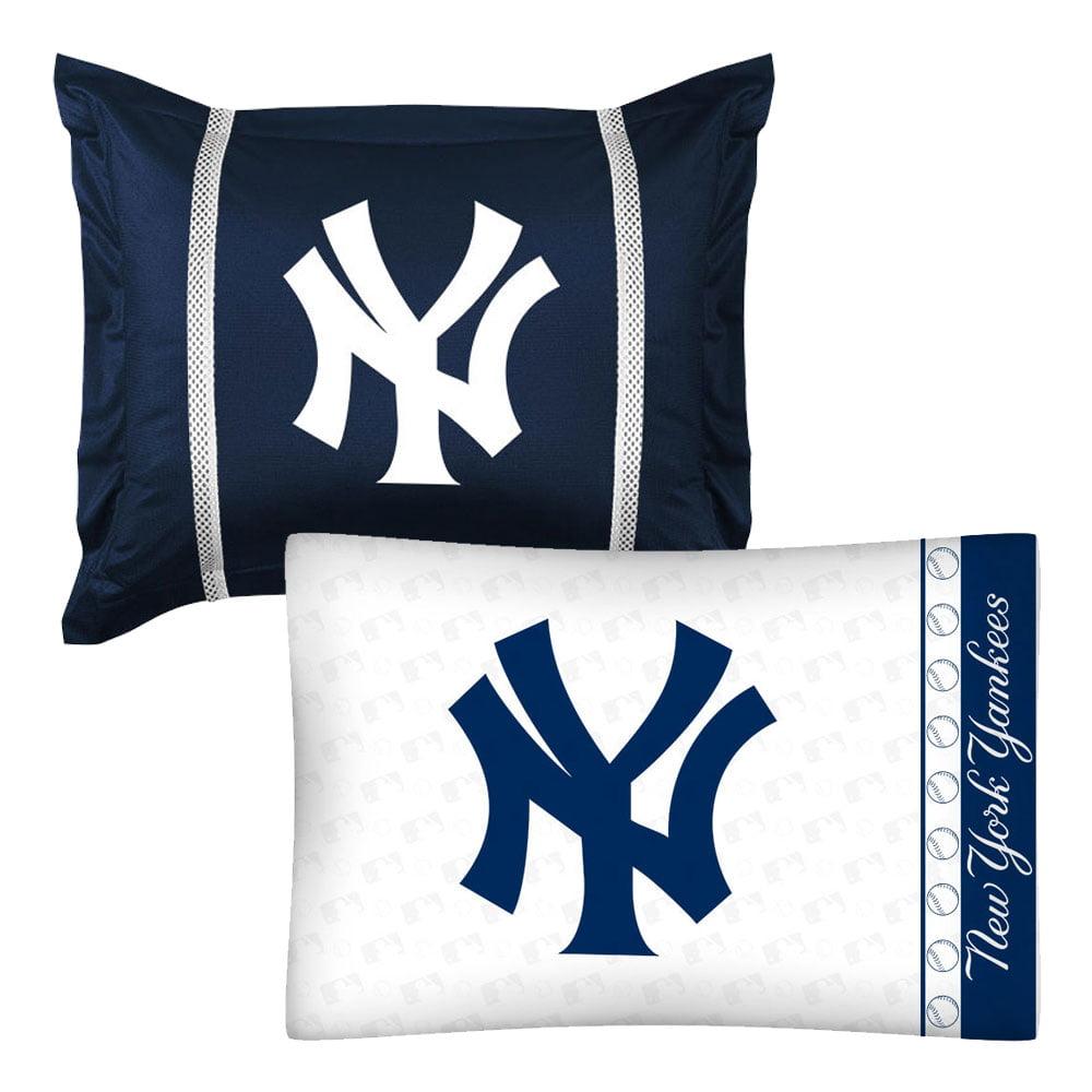 Yankee Bedding