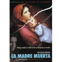 Madre Muerta (DVD)
