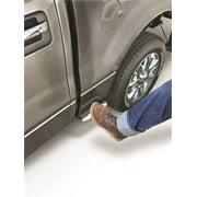 CARR  Tool Box Flip Step 10 -  Polished - Single - Driver