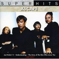 Super Hits (CD)
