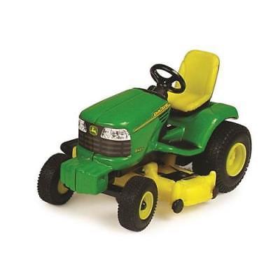 2PK ERTL Lawn Tractor (Large Lawn Tractors)