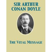 The Vital Message - eBook