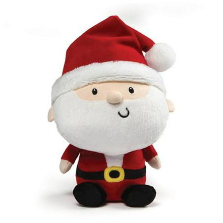 Gund Jolly Santa 7