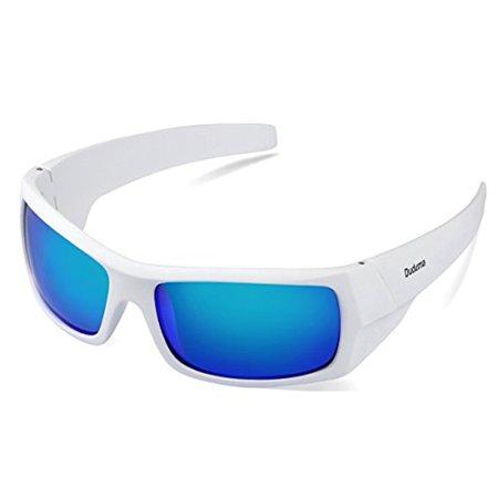 6a033695c3 Duduma - Duduma Tr601 Polarized Sports Sunglasses for Baseball ...