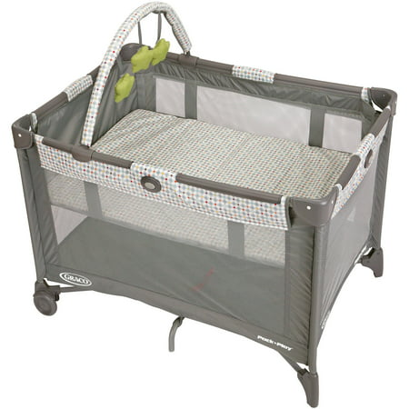Graco® Pack 'n Play® Portable Playard, Pasadena