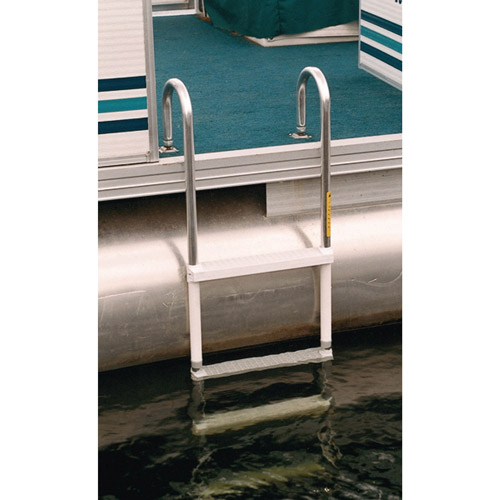 Garelick EEz-In Pontoon Swim Ladder