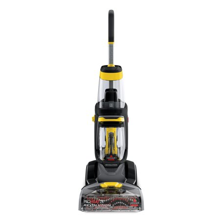 BISSELL ProHeat 2X Revolution Advanced Carpet Cleaner, 1551