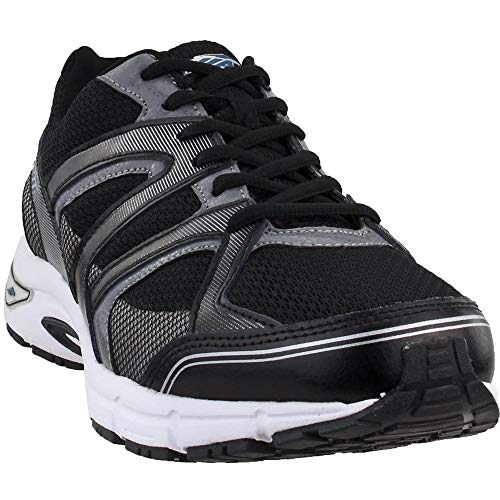 Avia Mens Avi-Execute Running Shoe