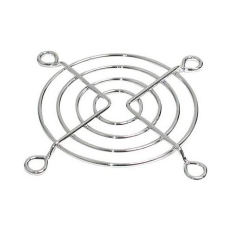 92MM WIRE GUARD FOR PC COMPUTER EXHAUST FAN