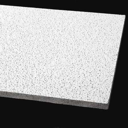 24' Suspended Ceiling Kit - ARMSTRONG Ceiling Tile,24