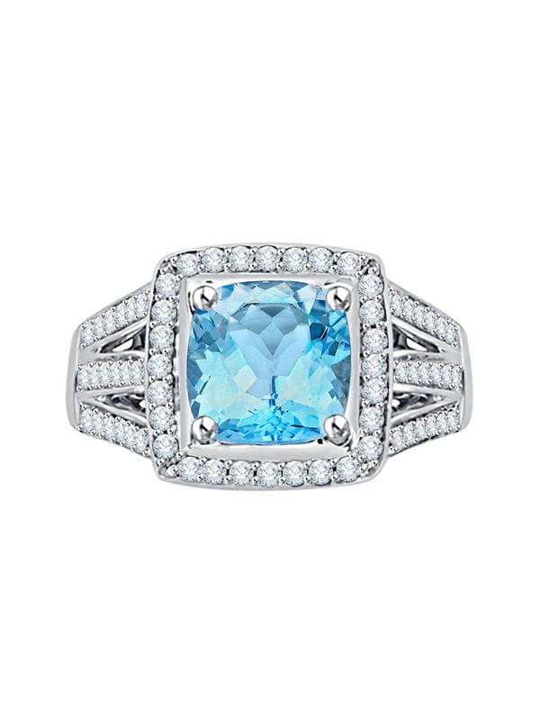 Size-10 G-H,I2-I3 1//10 cttw, Diamond Wedding Band in 14K White Gold