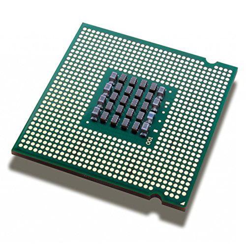 42W7850-06 Lenovo Cpu Assembly Intel Core 2 Duo Processor T7700 (2.4