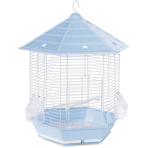Prevue Pet Products Copacabana Bird Cage