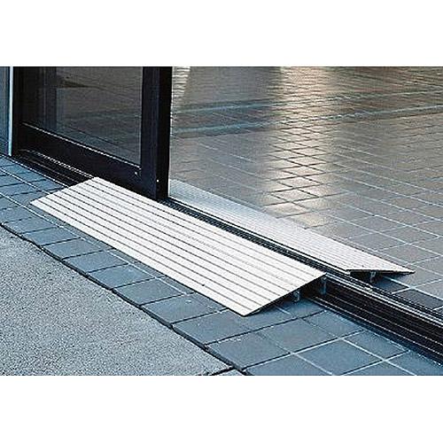Threshold Ramp (3 inch)