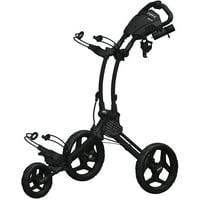 Golf Pull Carts - Walmart com