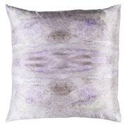 Surya Kalos II Decorative Throw Pillow