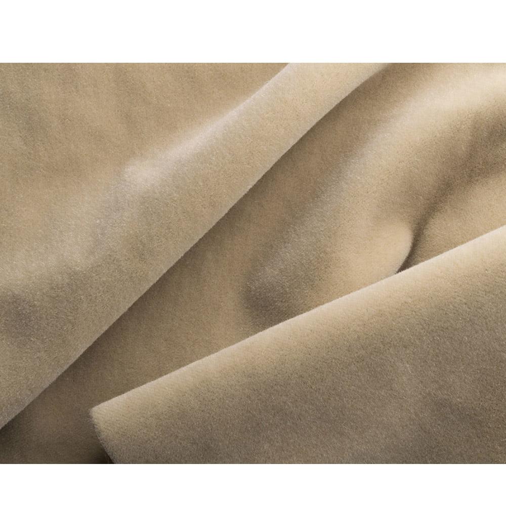 Hochstee Tapis de pique-nique pliable en tissu /écossais imperm/éable avec dos en polaire rembourr/é Rouge